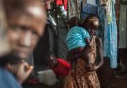 Le Soudan du Sud uni, un rêve évanoui pour les réfugiés nuer de Tomping