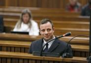 Le procès Pistorius suspendu jusqu'aux plaidoiries finales les 7 et 8 août