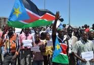 Triste anniversaire pour le Soudan du Sud, déchiré par la guerre