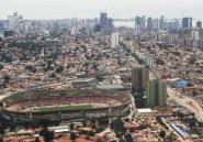 Les capitales de l'Angola et du Tchad, villes les plus chères pour les expatriés