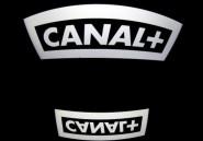 Canal+ lance A+, première chaîne panafricaine francophone