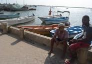 Kenya: nouvelle attaque contre un village de la côte, pas de victimes
