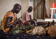 Dans le Soudan du Sud en guerre, la ruée vers un hôpital dévasté