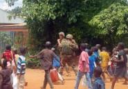L'UE va lancer un fonds pour aider la Centrafrique