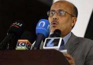Libye: Tripoli envisage de faire appel