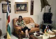 Centrafrique: le ministre des Mines limogé