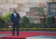 La RDC lance un ambitieux programme de parcs agro-industriels