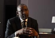 Mali: gouvernement et groupes négocient