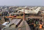 Centrafrique: désastre humanitaire en cours pour les réfugiés