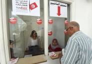 Désabusés, les Tunisiens boudent l'inscription sur les listes électorales