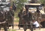 Nigeria: 15.000 personnes déplacées après une attaque de Boko Haram