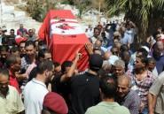 Tunisie: le dilemme de la lutte antiterroriste et des libertés