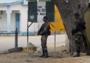 Le Cameroun durement frappé par Boko Haram, après le Nigeria