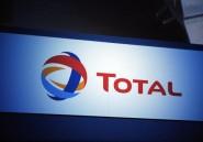 Total cède sa filiale de charbon en Afrique du Sud