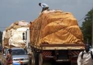L'UE ouvre librement ses marchés aux produits du Cameroun