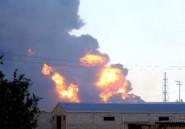 Libye: première réunion du nouveau Parlement sur fonds de violences