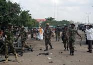Nigeria: Amnesty accuse l'armée de violer les droits de l'Homme
