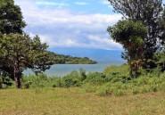 Rwanda: l'île d'Iwawa centre de désintoxication ou de rééducation des asociaux?