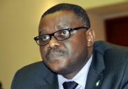 Ebola: le Nigeria confirme un nouveau cas