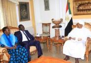 Soudan du Sud: le gouvernement d'unité nationale promis n'a pas été formé