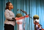 Centrafrique: un Premier ministre musulman, une première pour sauver la transition