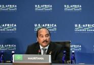 Mauritanie: un nouveau Premier ministre nommé par le président réélu