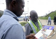 Ebola: deux nouveaux cas confirmés au Nigeria