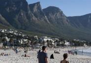 Afrique du Sud: les nouvelles procédures sur les visas font trembler le tourisme