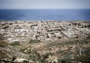 Libye: Amnesty dénonce l'exécution publique d'un homme dans un stade