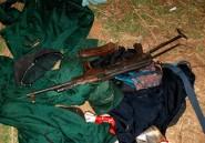Mozambique: Renamo et gouvernement signent un cessez-le-feu