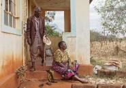 Les plaines de Tsavo, au Kenya, champs de bataille oubliés de la guerre 14-18