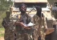 Nigeria: 35 policiers portés disparus après une attaque attribuée