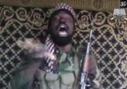 Nigeria: des milliers de personnes fuient au Cameroun après une attaque de Boko Haram