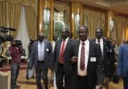 Soudan du Sud: un observateur tué, des sanctions envisagées