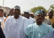 Trafic de bébés: le président du Parlement du Niger a quitté le pays