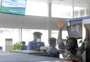 Réaction rapide et chance: pourquoi Ebola a moins frappé au Nigeria