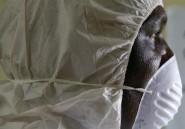Ebola atteint le Sénégal, un quartier de Monrovia sort de l'isolement