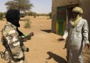 Mali: deux diplomates algériens libérés plus de 2 ans après leur rapt