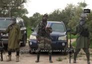 Contre les jihadistes, les pays africains appelés