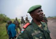 RDC : coup dur pour l'armée avec la mort de son chef au Nord-Kivu