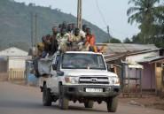 Centrafrique: la Séléka exclut les ministres issus de ses rangs