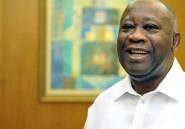 Côte d'Ivoire: le siège du parti de Gbagbo saccagé