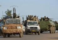 Centrafrique: une nouvelle opération de l'ONU, pour quoi faire?