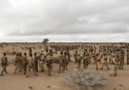 Belgique: un Français avoue avoir tué une trentaine de personnes en Somalie