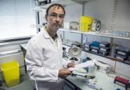 "Ebola: évolution ""inquiétante"", suspension des vols contreproductive"