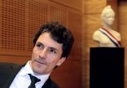 Tibéhirine: après deux reports, Alger autorise la visite d'un juge français
