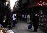 Egypte: gigantesque panne d'électricité au Caire