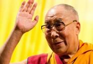 Réunion des Nobel au cap: l'Afrique du Sud refuse un visa au Dalaï Lama