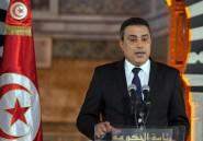 Tunisie: les investisseurs doivent revenir pour relancer l'économie