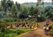 RDC : la société pétrolière Soco appelée